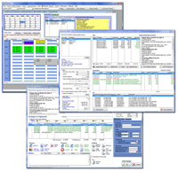 Focus On Practice Management Software Orthodontic Products