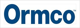 Ormco logo resized