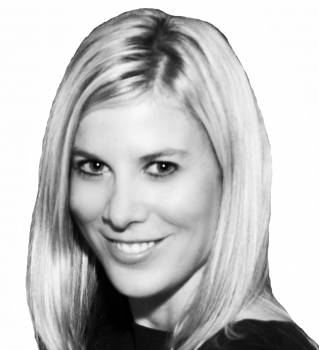 Shannon Nissen