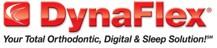 DynaFlex logo