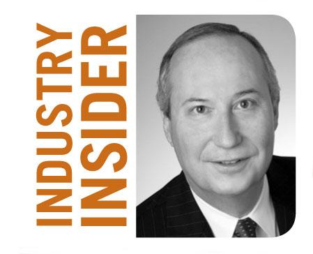 With <b>Adrian LaTrace</b>, CEO, Boyd Industries - IndInsider_Boyd