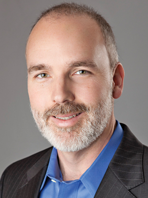 Burris Files Federal Lawsuit Against Arkansas Board of Dental