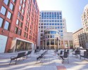 http://www.dreamstime.com/stock-photos-new-york-university-image20024233