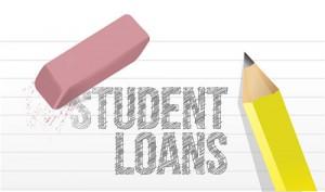 http://www.dreamstime.com/royalty-free-stock-photos-erasing-student-loans-concept-illustration-design-over-white-image32508988