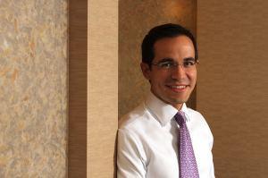 Kansas City, Mo, Orthodontist Partners with Smiles Change