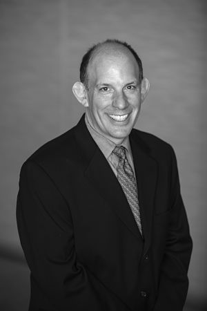 Neil M. Warshawsky, DDS, MS, founded Get It Straight Orthodontics. A board-certified orthodontic specialist since 1992, he has more than 15 years of experience with cleft palate and craniofacial cases, and lends his support to craniofacial teams in the greater Chicago area. He has been lecturing on minor tooth movement since 2005 and has traveled all over the world teaching aligner design and functionality. Warshawsky received his DDS, Masters, and Certificate of Orthodontics from the University of Illinois at Chicago, and is a member of the World Federation of Orthodontics.