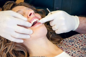 Poole believes it is the job of orthodontists to prove to the public that an orthodontist, not a general dentist, is best suited to perform orthodontic treatment.