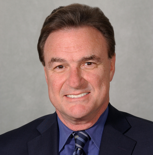 Robert L. Boyd, DDS, MEd, a renowned orthodontist, periodontist, educator, and orthodontic researcher, has been recognized with the establishment of the ... - Robert_Boyd